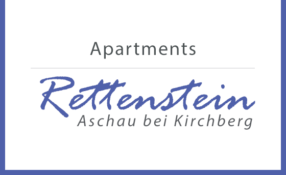 Appartements Rettenstein